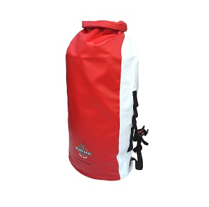 Wilderness Technology Dragon River Dry Pack