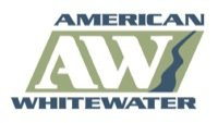 American Whitewater Association community partner