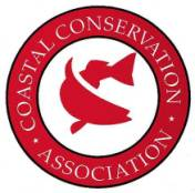 coastal conservation association community partner