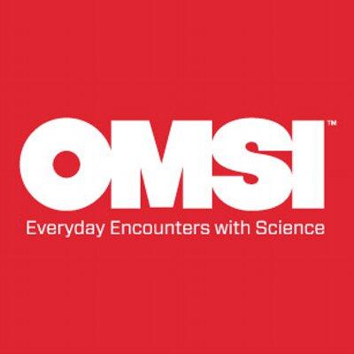 OMSI Community Partner