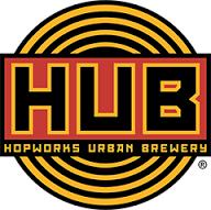 hopworks urban brewery community partner