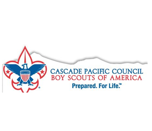 Boy Scouts of America community partner