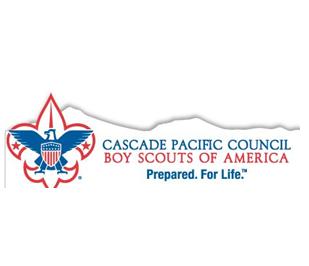 Boy Scouts of America community partner