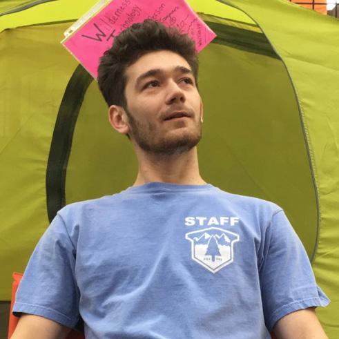 NA Staff Photo