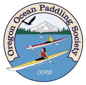 OOPS community partner