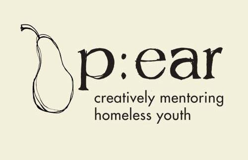 p:ear community partner