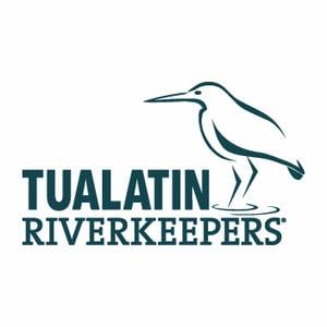 Riverkeepers Community Partner