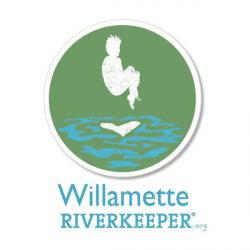 Willamette Riverkeepers Community Partners