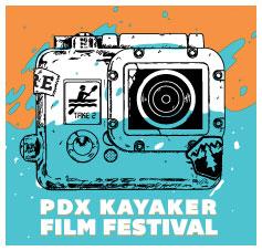 Kayak Film Fest