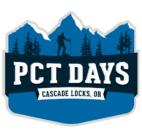 PCT Days