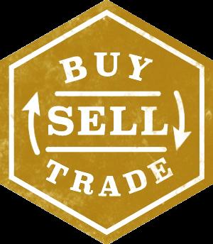 Buysell Trade
