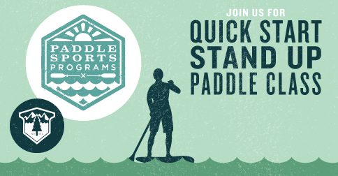 quickstart sup classes
