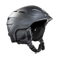 Skis & Snowboard Helmets on Sale