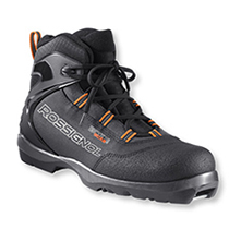 Cross Country Boots on Sale