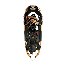 Snowshoes on Sale