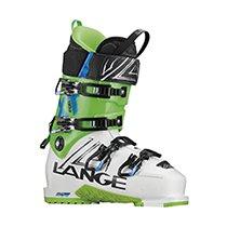 Downhill Ski Boots on Sale