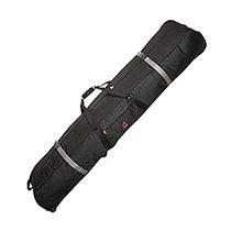 Ski Bags & Packs on Sale