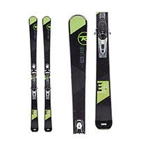 Downhill Skis on Sale