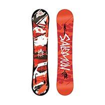 Snowboards on Sale
