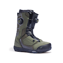 Snowboard Boots on Sale