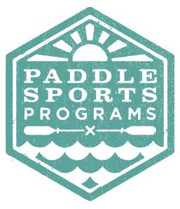 paddle sports programs