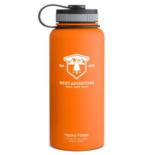 hydroflask_na_logo_32oz_orange