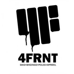 2016 4FRNT Kye 95 Review