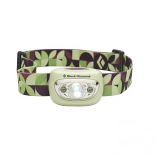 Black Diamond Moxie Headlamp Review