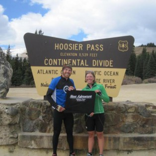 Bike Tour 2012: Taking the high road in Colorado