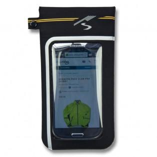 Gear Review: Shower Pass Smart Phone Case