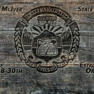 Beaver State Fling 2012