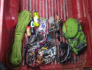 Millet Prolighter 30 Backpack Review