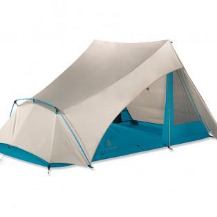 Gear Review: Sierra Designs Flashlight 2 Tent