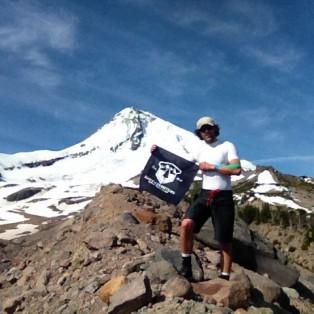 Trip Report: Timberline Trail