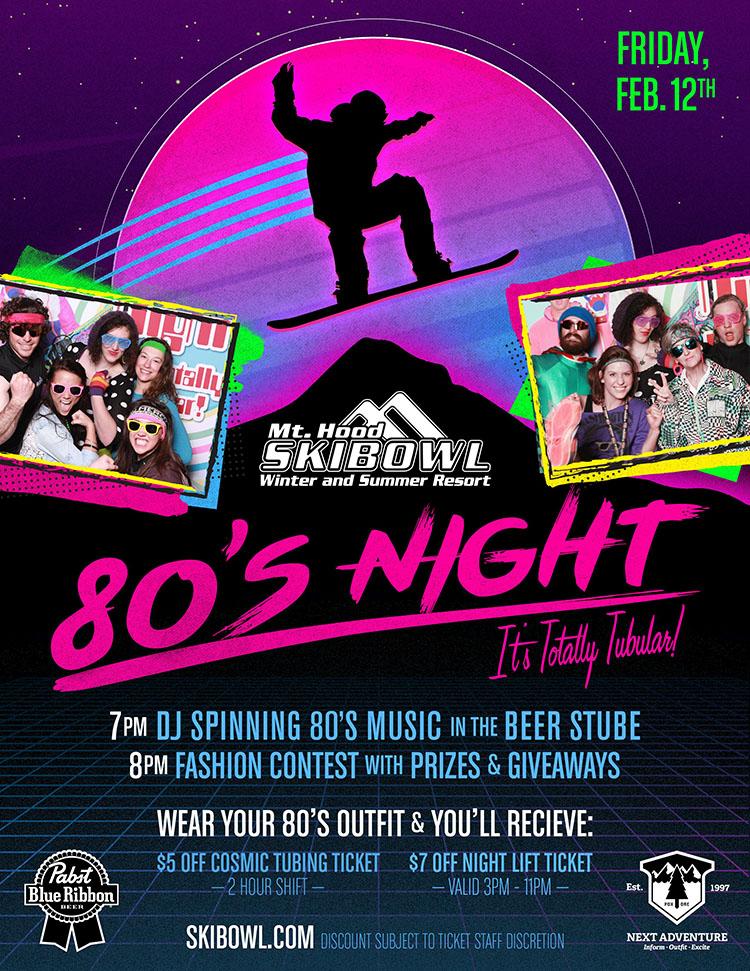 80's Night 16-jpg