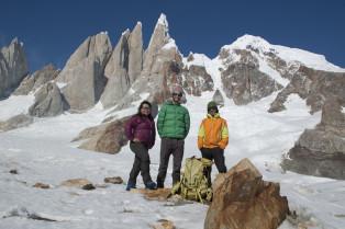 patagonia 3