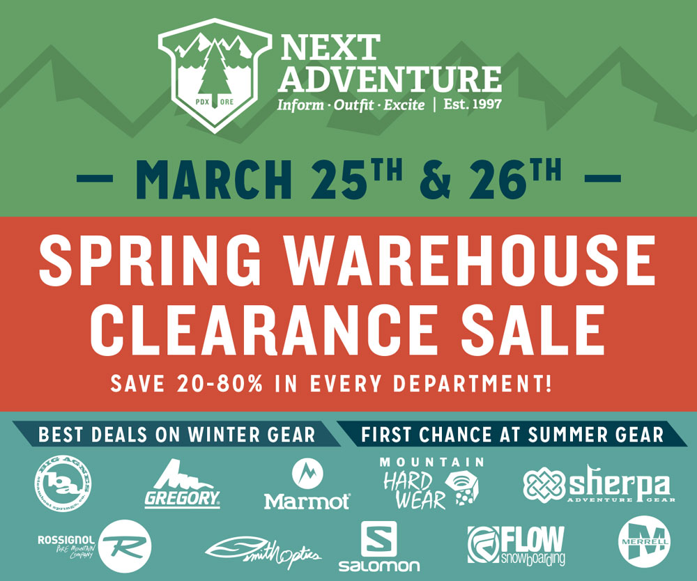 Enjoy warehouse clearance discounts up to 80% on branded fashion apparels like Mango, Superdry, Zara, Levi's, Timberland, Guess, Billabong, StarWars, Batman, Marvel, Sisley, HBO and many more. Please go and check it out now.