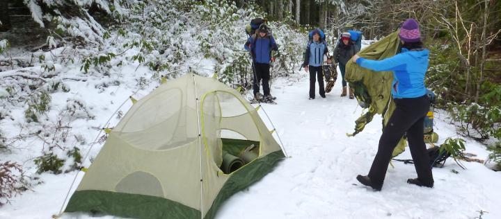 aP1160701 snow camping-720x316