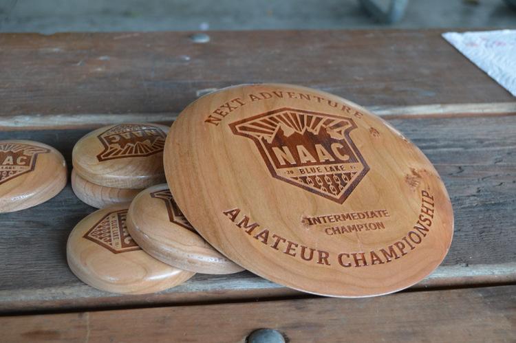 NAAC_2015_wooden_discs