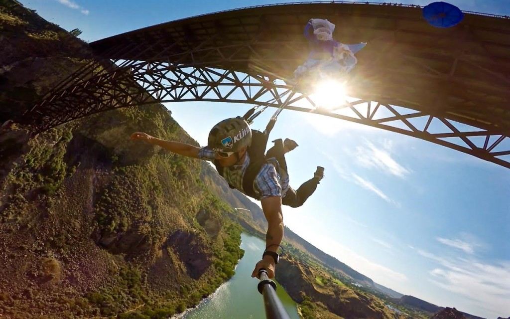 zach carbo base jumping
