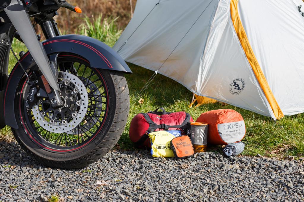 lightweight_moto_camping