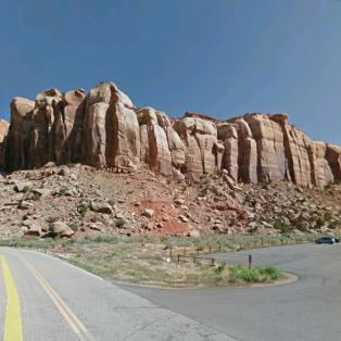 Trip Report: Indian Creek, Utah