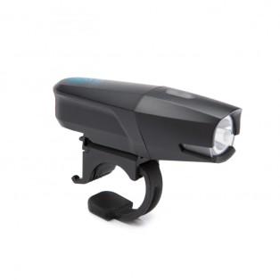 Gear Review: Portland Design Works City Rover 200 Lumen USB Rechargeable Headlight