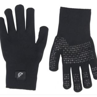 Gear Review: Sealskinz Ultra Grip Glove