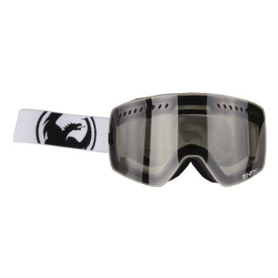 Video Gear Review: Dragon NFXs Goggles