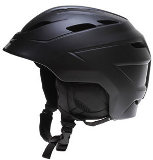 Gear Review: Giro Nine.10 Snow Helmet