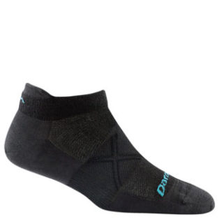 Gear Review: Darn Tough Vertex Tab No Show Ultra-Light Cushion Socks