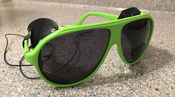1dcd4d8f256 Gear Review  Airblaster Polarized Glacier Sunglasses   Nextadventure ...