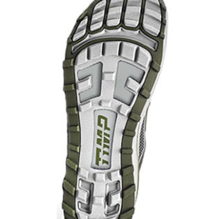 Gear Review: Altra Timp Trail Running Shoes