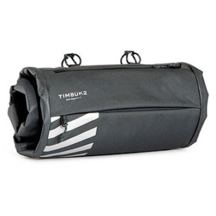Gear Review: Timbuk2 Frontrunner Roll Bike Bag